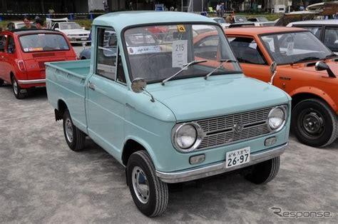 Suzuki Carry 1 5 Real Picture by 1000 Images About Cars Suzuki On Suzuki