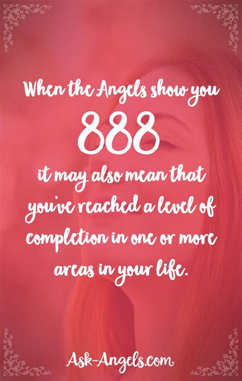 angel number      angel numbers numerology spirituality numerology chart