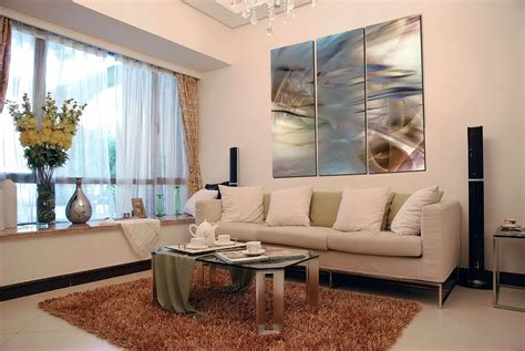 livingroom paintings living room franklin arts