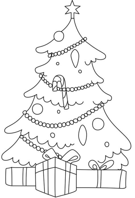 weihnachten macht spass weihnachtsbilder christbaum