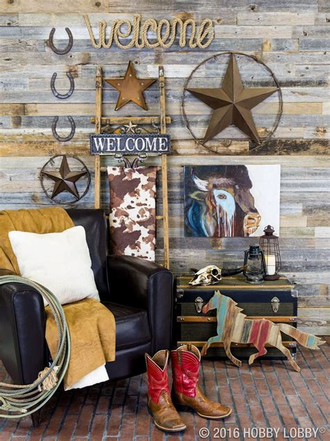 17 Best Images About Western Home Decor On Pinterest