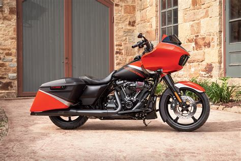Harley Davidson Road Glide Special 2019 by 2019 Road Glide Special Harley Davidson Benelux