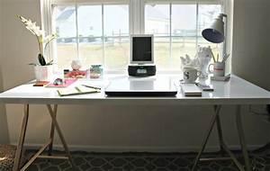 Ikea white office desk actual home actual home for White office desk ikea