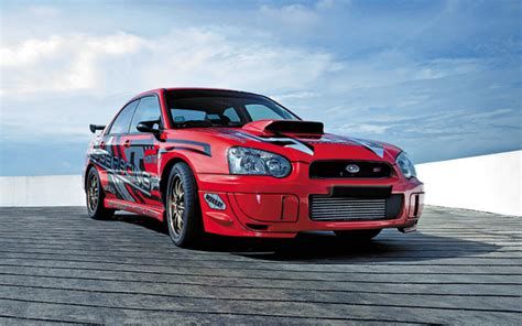 modified subaru modified car subaru wrx torque