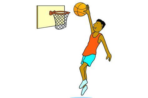 Sports 1  Learnenglish Kids  British Council