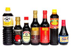 do you your soy sauces serious eats