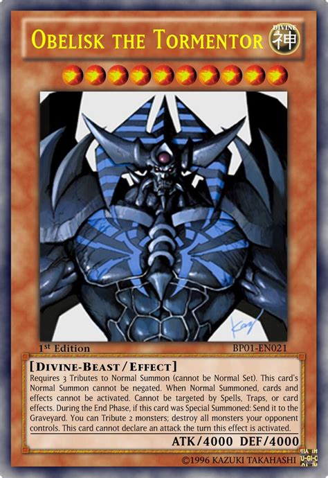 79 best images about yu gi oh cards on pinterest decks