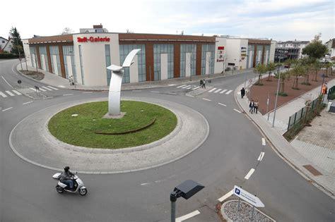 Elektromarkt In Wieslocher Stadtgalerie Schließt
