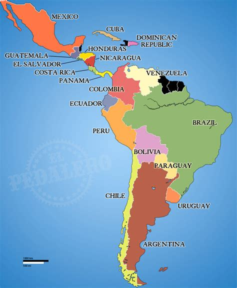 latin american governments  economy