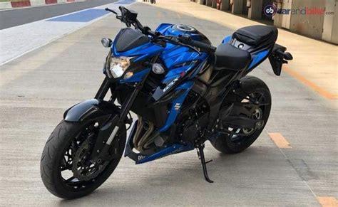 suzuki gsx  price mileage review suzuki bikes
