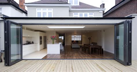 single storey rear extension yeme yeme pinteres
