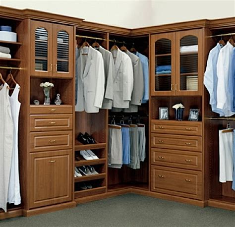 Custom Closet Systems, Closet Organizers In Seattle And Tacoma