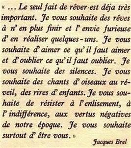 """""""Pour chaque fin, il y a toujours un nouveau départ """" Le Pe Prince, Antoine de Saint"""