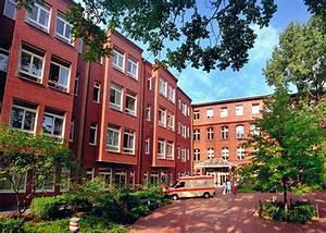 Geringfügige Beschäftigung Berlin : evangelische elisabeth klinik gesundheitsstadt berlin ~ Eleganceandgraceweddings.com Haus und Dekorationen