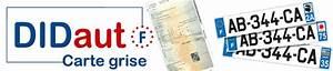 Carte Grise Import : didauto carte grise ~ Medecine-chirurgie-esthetiques.com Avis de Voitures