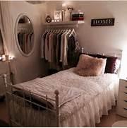Teenage Bedroom Inspiration Tumblr by Retro Bedroom Decorating Tumblr