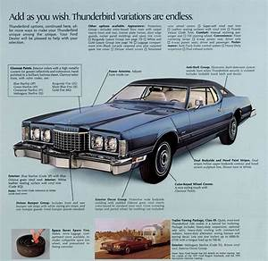 Directory Index: Ford Thunderbird/1974 Ford Thunderbird