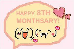27 best images about Happy Annivesary baby