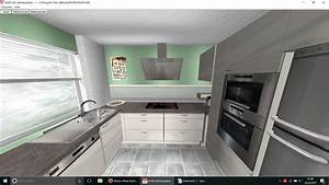 Kleine Küche U Form : kleine offene k che u form k chen forum ~ Buech-reservation.com Haus und Dekorationen