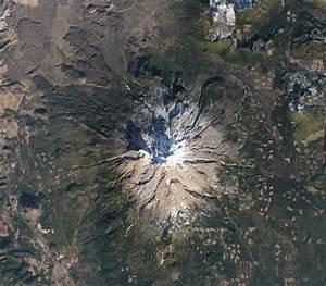 Gisat / High Resolution / Landsat 8