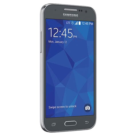 prime for android samsung galaxy prime sm g360p 4g lte android
