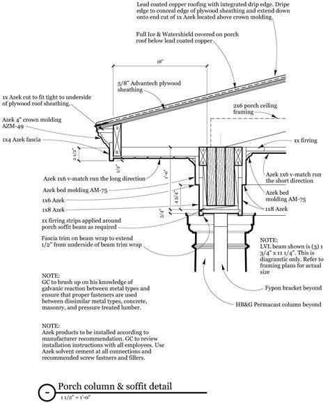 cuisiner merlan 100 stair details dwg scissor stairs 629 arch