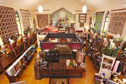 bittersweet quilt shop bittersweet quilt shop home decor allpeoplequilt