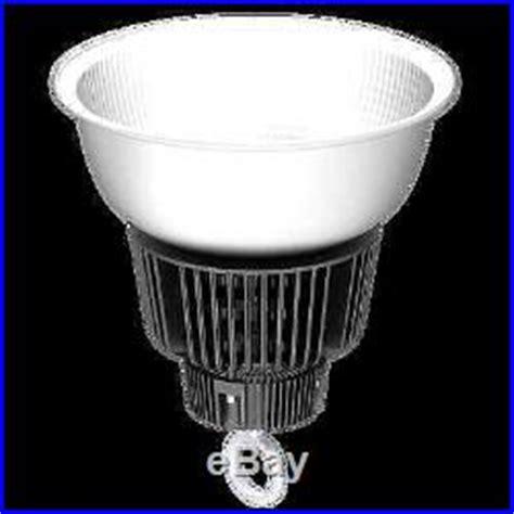 warehouse led high bay light 22000 lumens 150w replace