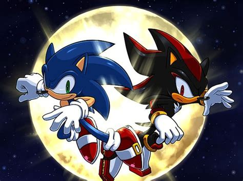 25+ Best Ideas About Sonic Adventure On Pinterest