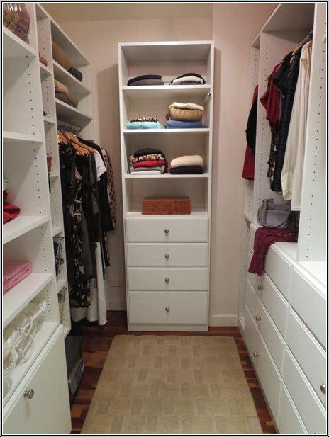 Building Closet Organizers Do It Yourself by Diy Closet Organizer Cheap Miscellanous 11959 Home