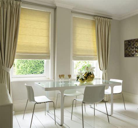 roman blinds luxury blinds bali