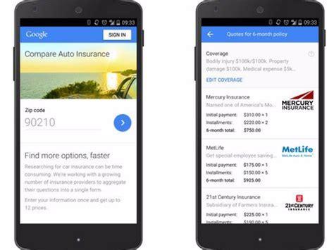 persons car insurance comparison to kill car insurance comparison tools