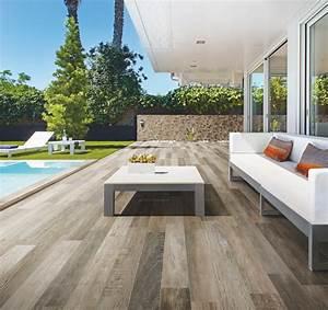 carrelage exterieur imitation bois crea concept magasin With carrelage imitation bois pour exterieur