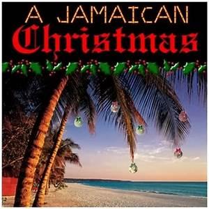 Travel 2 the Caribbean Blog Christmas In Jamaica