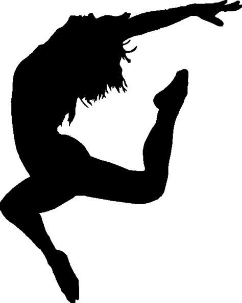 danseuse de moderne jazz la danse pour chaque style