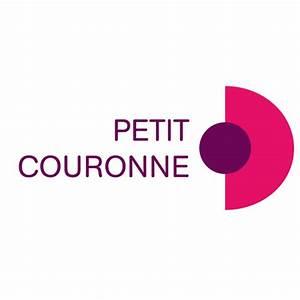 Horaire Piscine Petit Couronne : ville de petit couronne la mairie de petit couronne et sa ~ Dailycaller-alerts.com Idées de Décoration