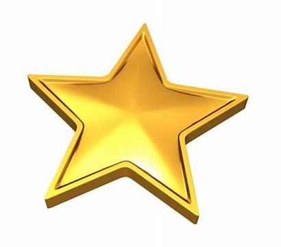 Transparent Star Gold Golden Clipart Pngpix Cup