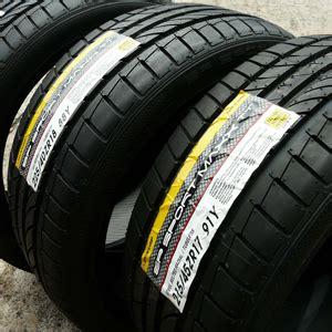 dunlop tyres shop dealers islamabad rawalpindi