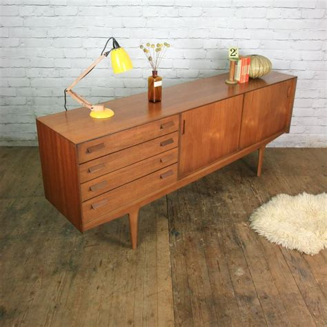G Plan Teak Sideboard by Mid Century E Gomme G Plan Teak Sideboard Media Cabinet