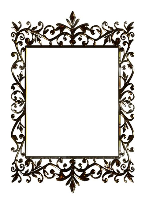 Template For Picture Frame  Frame Design & Reviews