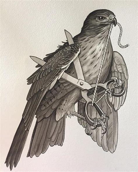 cut   wings design