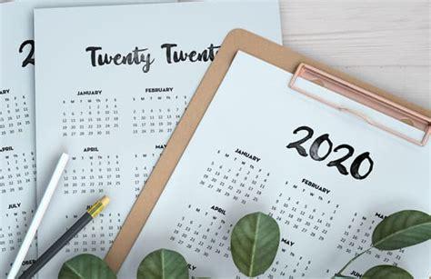 calendar printable  page lovely planner