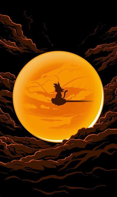 pin de cristhian rapacasti en dragon ball