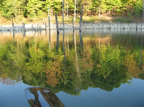 Boat Rental East Fork Lake Ohio by East Fork Lake Picture Of East Fork State Park Bethel