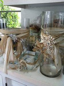 1000 images about Wedding ideas for Kailey on Pinterest