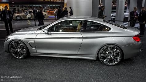Bmw 4 Series Coupe Backgrounds by Bmw 4 Series Coupe Wallpaper 1920x1080 29394