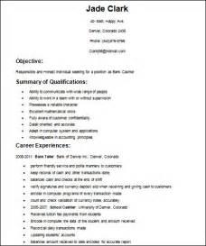 time resume maker basic resume format simple resume layout resume layout part time 250 free basic