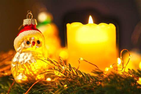 Immagini Di Candele Di Natale by Sfondo Di Natale Sfondi Di Natale Candele