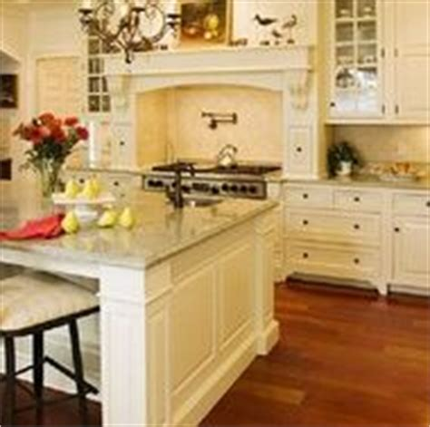 idea kitchen cabinets 49 best images about house kitchen decor mantel on 1763