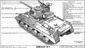 Armorama    Artitec 1 87 Firefly Vc Review